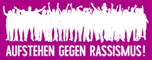 banner_kampagne_aufstehengegenrasismus